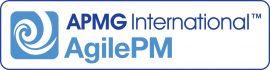 AgilePM-Logo